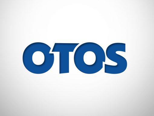 Otos – faithful companion