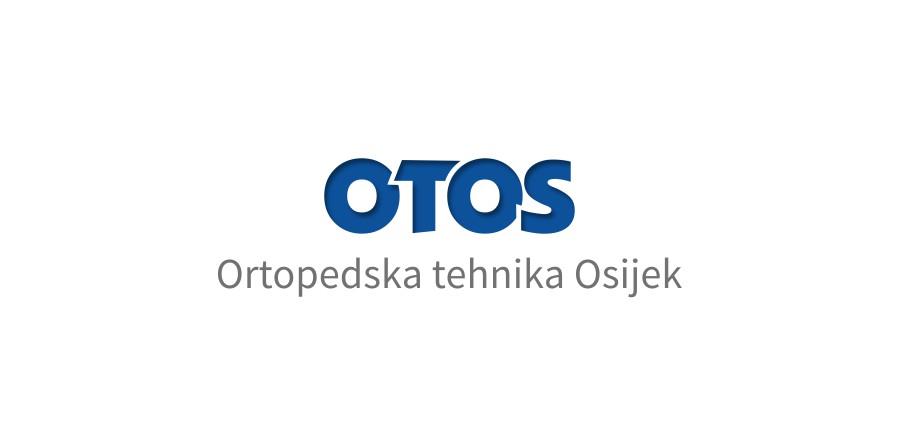 Company logo 2002-2017